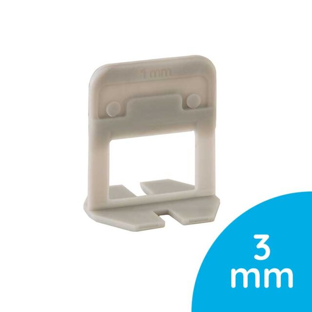clip 3mm